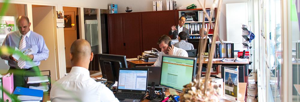 kantoor1000px340px